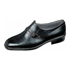 Moonstar(ムーンスター) 革靴 MB8838【黒】 メンズ 41288381