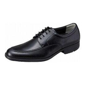 Moonstar(ムーンスター) 革靴 SPH4603【ブラック】 メンズ 42292856