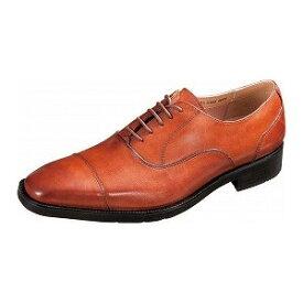 Moonstar WORLD MARCH(ムーンスター ワールドマーチ) 革靴 WM2075BW【ブラウン】 メンズ 48520752