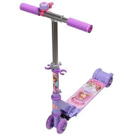 Easy Skater(イージースケーター) ちいさなプリンセス ソフィア マルカ #