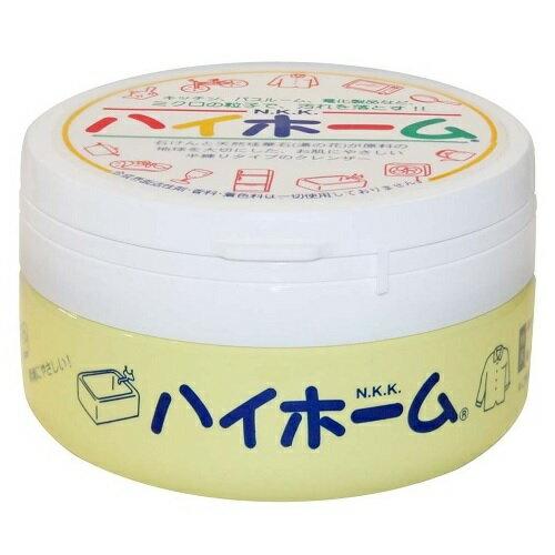 ハイホーム 400g N.K.K(日本珪華化学工業) 【RCP】