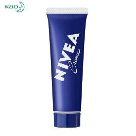 NIVEA(ニベア) ニベアクリーム 50g KAO(花王)