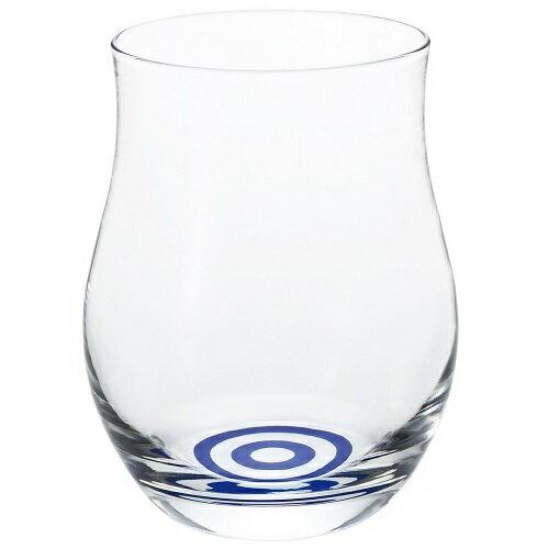 ギフト、プレゼントに最適!利き猪口味わいグラス 盃 ガラス ADERIA(アデリア)