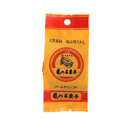 亀の子たわし ミニサイズ パームチビッコP 亀の子束子西尾商店【RCP】