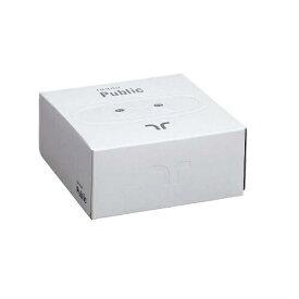 業務用品 ネピア(nepia) ティッシュ 詰替用 50W(100枚) コンパクト ティッシュボックス 王子ネピア