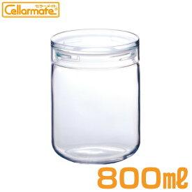 Cellarmate(セラーメイト)チャーミークリアー L2 #24 800ml 星硝