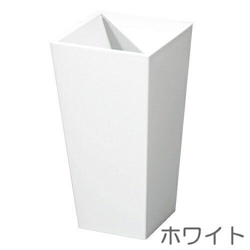 UNEED(ユニード) カクス S-28 ゴミ箱 ペール 新輝合成(TONBO)【RCP】
