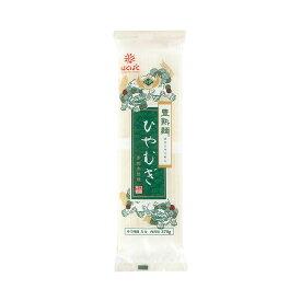 豊熟麺ひやむぎ 10袋入