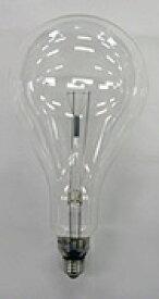 舶用電球 装飾用 インテリア集魚灯 バルブ形状PS バルブ径165mm E26口金 110V100W