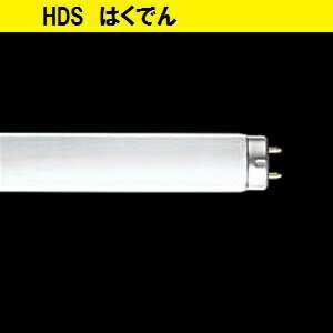 パナソニック 蛍光灯 32形 Hf32 FHF32EX-N-H ナチュラル色 1ケース 25本 国内メーカー PANASONIC 送料無料