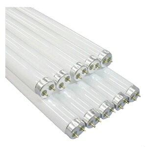 パナソニック 蛍光灯 FHF32EX-N-H 1ケース 25本 ナチュラル色 国内メーカー PANASONIC 送料無料