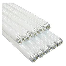 パナソニック 蛍光灯 FHF32EX-N-H 1ケース 25本 ナチュラル色 国内メーカー PANASONIC
