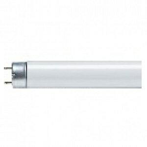 パナソニック 蛍光灯 32形 Hf FHF32EX-N-H ナチュラル色 1本 国内メーカー PANASONIC