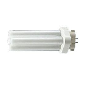 パナソニック コンパクト蛍光灯 FDL13EX-L 電球色 1本 国内メーカー PANASONIC