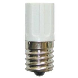 三菱 点灯管 FG-7E 1ケース 25個 国内メーカー MITSUBISHI ※生産完了予定品 2020年3月以降はメーカー在庫限り