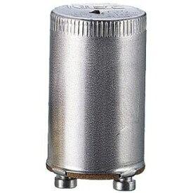 三菱 点灯管 FG-4P 1ケース 25個 国内メーカー MITSUBISHI ※生産完了予定品 2020年3月以降はメーカー在庫限り