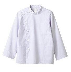 激安!メンズケーシー型白衣(長袖)