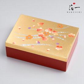 きらり アクセサリーボックス|金沢金箔の箔一(はくいち)|