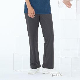 NJ5203 ナガイレーベン Naway ニットパンツ(男女兼用 白衣 医療用白衣 看護師用 ナース グレー ナース ナース服 ナースウェア ナースウエア パンツ 通販 楽天 白衣ネット)