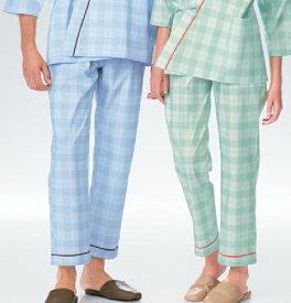 PG1413 ナガイレーベン Naway 患者衣ズボン(子供用)(検診衣・患者衣 通販 楽天 白衣ネット)