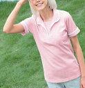 CUL5302 クレージュ 首まわりゆったりカジュアル感プラス 男女兼用ケアワークシャツ ナガイレーベン製 ( 白衣 医療用白衣 看護師用 ナース ピンク グレ...