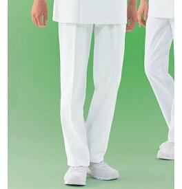 72-1141 モンブラン メンズ ニット パンツ ナースパンツ ドクター 男性 (montblanc 通販 楽天 白衣ネット)