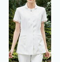LW801 モンブラン LAURA ASHLEYナースジャケット(医療用白衣 看護師用 ナース服 ナースウエア 通販 楽天 白衣ネット)