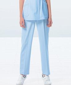 CA1723 ナガイレーベン 女性 パンツ 医療 医師 Naway