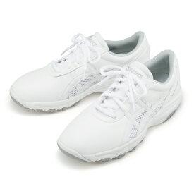 アシックス asics ナースウォーカー NURSEWALKER 201 FMN201-0113 医療 靴 ドクター シューズ