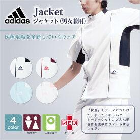 SMS620-11・13・15・18ジャケット(男女兼用)