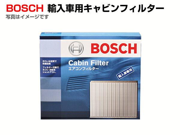 BOSCH キャビンフィルター フォード モンデオ 01 2.0 i ワゴン [B4Y] 2000年10月〜2007年3月 1987432073 新品 送料無料