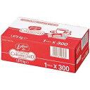 送料無料 ロータス カラメルビスケット 1箱(約300枚入)ベルギークッキー 【ベルギーおかし】 輸入菓子 ビスケット…