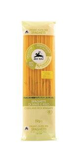 【送料込み】Alcenero アルチェネロ グルテンフリー・スパゲッティ 250g イタリアの食品 イタリアのスパゲッティ 輸入スパゲッティ 輸入パスタ 海外パスタ 輸入食品 海外食品 グルテンフリー