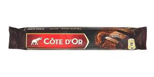 コートドール バー・トリュフ 44g×12本 ベルギーのチョコレート ベルギーのお菓子 輸入チョコレートバー ベルギーの有名ブランド
