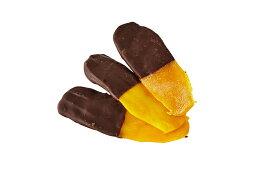 ハワイアンホースト ドライマンゴー チョコレート 5袋入り ドライマンゴー マンゴー ドライフルーツ 輸入菓子 スナック ドライフルーツ