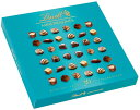 【送料込み】【期間限定】【グリーン】リンツ ミニプラリーネ 180g  リンツ チョコレート 輸入菓子 輸入 チョコレー…