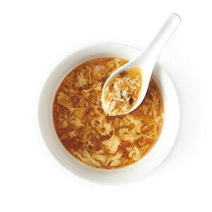 【横浜中華街土産】ふかひれスープ濃縮タイプ3ヶ箱入り【手軽中華】