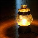 テーブルランプ ガラス 真鍮 ランタン 卓上ランプ 卓上スタンド ランプスタンド 照明スタンド テーブルライト フロアライト フロアスタンド アンティーク レト...