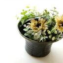 花瓶 陶器 瀬戸焼 日本製 花瓶 おしゃれ 和風モダン インテリア ベース 花入れ 陶器 花器 陶器 花器 フラワーベース …
