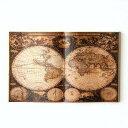 壁飾り アンティーク 洋書 レトロ おしゃれ 壁掛け インテリア ウォールアート アートパネル ヨーロピアン クラシック…