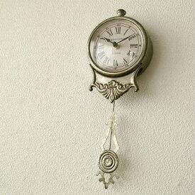 壁掛け時計 壁掛時計 掛時計 小さな掛け時計