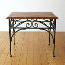 天然木製ウッドサイドテーブル コーヒーテーブル カフェテーブル おしゃれ ナイトテーブル ベッドサイドテーブル ソフ…