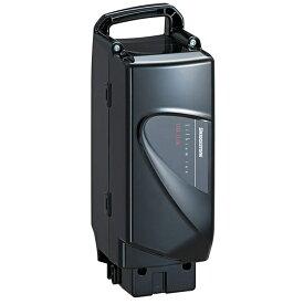 BRIDGESTONE(ブリヂストン)【D300/13.2Ah】リチウムイオンバッテリーP6217電動自転車用スペア・交換用バッテリー