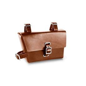 B4 FRAME BAG(B4フレームバッグ)BROOKS(ブルックス)