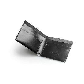 JB1 WALLET(JB1 ウォレット/財布)BROOKS(ブルックス)