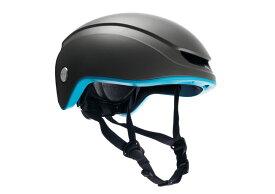【美しいシルエットのヘルメット】ISLAND URBAN HELMETBROOKS(ブルックス)