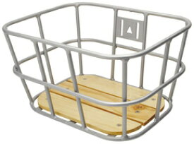 GP(GIZA)底板付きバスケット(BKT09300)