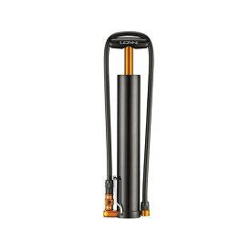 LEZYNEレザインMICRO FLOOR DRIVE XLマイクロフロアドライブXL携帯ポンプ