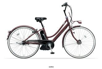 VELTRO E.A.(Bertolo E.A.)V6L40普利司通电动自行车