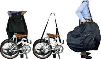 DAHON(dahon)SLIP COVER SHOULDER(女式无袖内衣覆盖物肩膀)20英寸事情飞翔距离工具